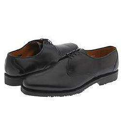Allen Edmonds Joplin Black Oxfords