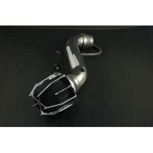 Weapon R Air Intake   Dragon Short Ram Intake Automotive