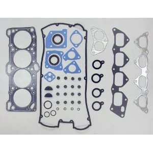 92 Mitsubishi Eclipse 2.0 4G63 L4 16V Dohc Head Gasket Set Automotive