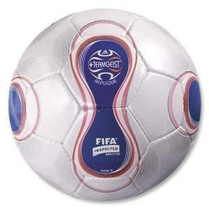 Womens World Cup 07 Replique Soccer Ball Sports
