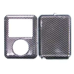 Generation Ipod Nano (Carbon Fiber Style)  Players & Accessories