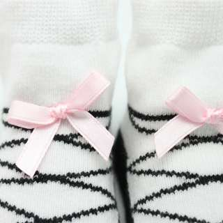 Socks Newborn Infant Toddler Baby Girls Shoes Socks Cute UNISEX