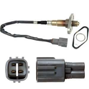 Prime Choice Auto Parts KO1560 Exact Fit Oxygen Sensor