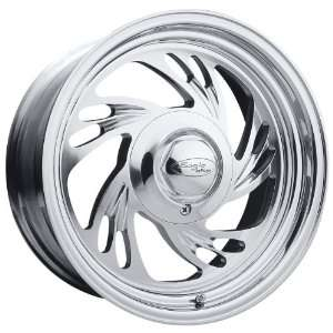 Eagle Alloys 206 Polished Wheel (15x7/6x5.5) Automotive