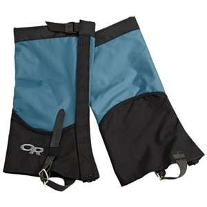 Outdoor Research Mens Verglas Gaiters