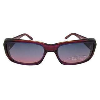 Nicole Miller Womens Sunglasses 100% UV Protection