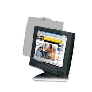 Filter Anti glare Screen Protector For 19inch LCD Anti glare