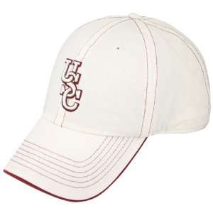 Twins Enterprise South Carolina Gamecocks White Hat