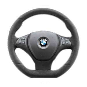 Genuine OEM BMW Performance Steering Wheel   X6 SAV 2008