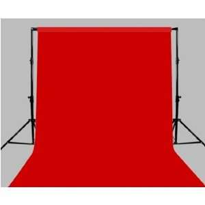 3745 Top Quality Professional Photography Studio Full Body Shot