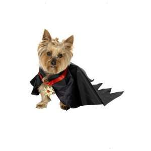 Smiffys Pet Dog Devil Costume