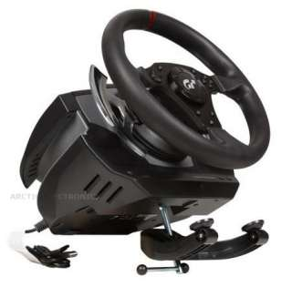 Thrustmaster T500 RS Gaming Racing Steering Wheel for PC/PS3/GT5