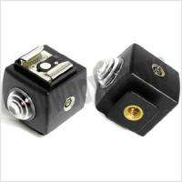 SYK4 Slave Trigger for Hot Shoe Flash Optical Wireless