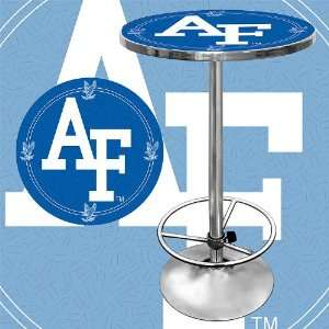 Best Quality Air Force Pub Table