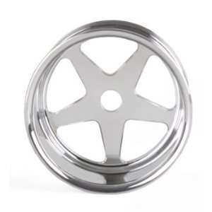 Premium 1500 LB U Style Engine Motor Stand Fits Chevy, Ford, Dodge and