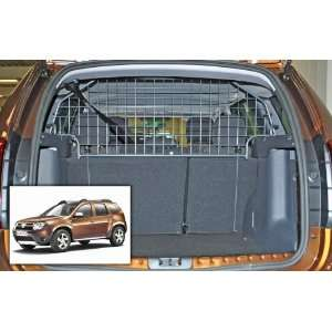 DOG GUARD / PET BARRIER for DACIA DUSTER (2009 ON) Automotive