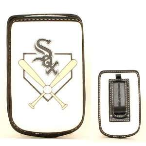 Chicago White Sox MLB Universal Cell Phone PDA Case