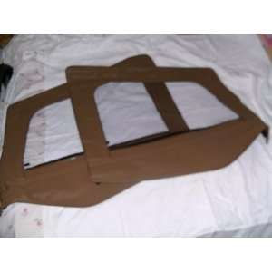 jeep wrangler half door skins. Automotive