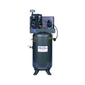 Belaire) IMC318VN Two Stage Electric Reciprocating Air Compressor 5HP