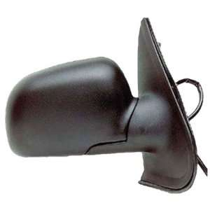 OE Replacement Ford Explorer/Mercury Mountaineer Passenger Side Mirror