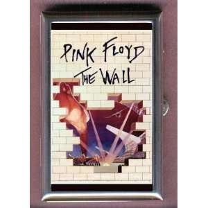 PINK FLOYD THE WALL POSTER 82 Coin, Mint or Pill Box
