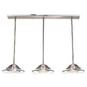 BS 8CL Access Lighting Phoebe Collection lighting