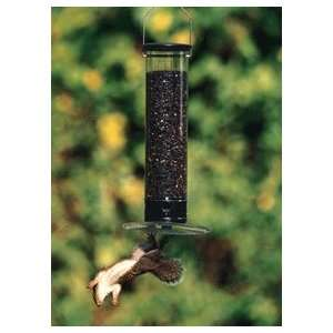 Yankee Tipper Squirrel Proof Feeder