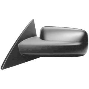 05 08 FORD MUSTANG POWER DRIVER MIRROR Automotive