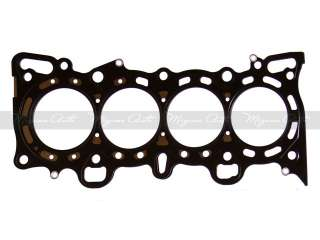 Honda Civic Vtec 1.5L D15Z1 D16Z6 MLS Head Gasket Set