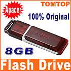 Bangle USB flash Disk Memory Stick Pen Drive U disk 4G