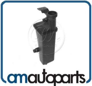 BMW X3 X5 323 330 Radiator Coolant Overflow Tank Bottle Reservoir