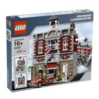 Toys & Games LEGO Store Creator