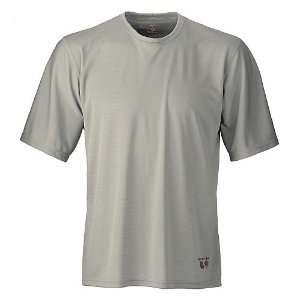 Mountain Hardwear Wicked Tech T Shirt   Short Sleeve   Men