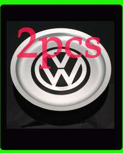 VW BORA GOLF AVUS 1J0601149B ALLOY WHEEL CENTER CENTRE HUB CAP COVER