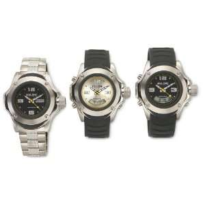 Field & Stream Tool Time Rugged Watch