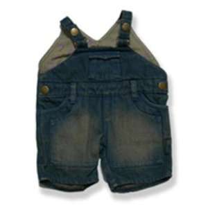 Dungarees Outfit Teddy Bear Clothes Fit 14   18 Build a bear