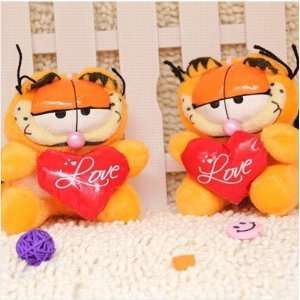 shipping christmas gift plush toy 1812cm price
