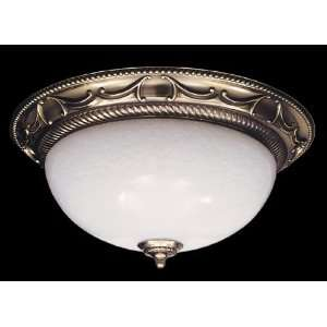 8410 FB Framburg Lighting Napoleonic Collection lighting