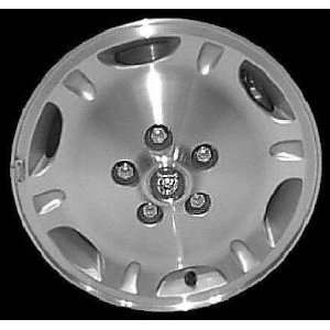 com 95 97 JAGUAR XJ6 x j6 series ALLOY WHEEL RIM 16 INCH, Diameter 16