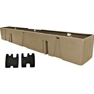 DU HA Truck Storage System   Ford F350 Super Duty Super Crew Cab, Fits