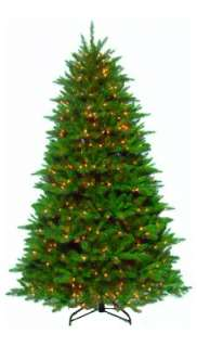 Foot Trafalgar Fir Artificial Christmas Tree