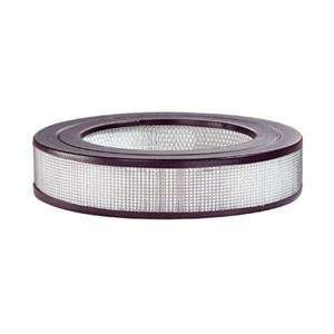 Honeywell Long life True HEPA Replacement Filter. Replace