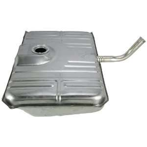 Premium GM439A Fuel Tank for Cadillac DeVille/Fleetwood Automotive