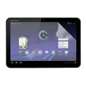 Hip Street HS MXSCRPRO Screen Protector for Motorola Xoom