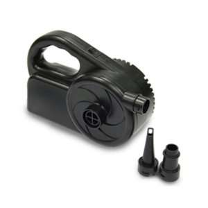 Sea Doo AC/DC Rechargeable Pump
