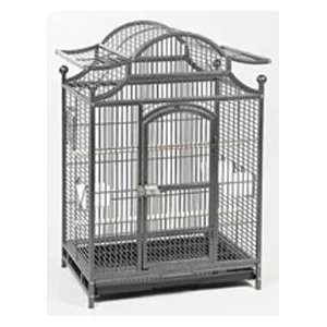 Blue Ribbon Pet Products Cage Connection Pagoda Style 1 Table Top Cage