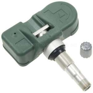 Inc. TPM101 Tire Pressure Monitoring System (TPMS) Sensor Automotive