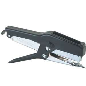BOXST103   Industrial Sword Point Stapler
