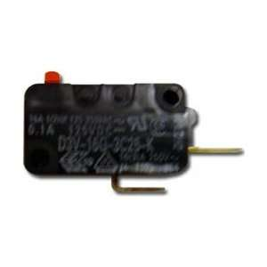 Genie 27220A Internal Limit Switch